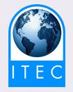 ITEC-Logo.png
