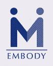 embody-logo-1.png